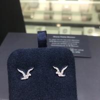 apm Monaco Earrings #835184