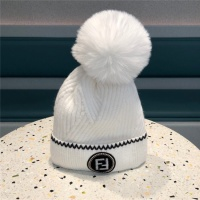 $34.00 USD Fendi Caps #835317