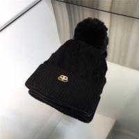 Balenciaga Caps #835338