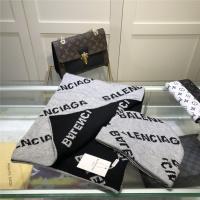 $56.00 USD Balenciaga Scarf & Hat Set #835356