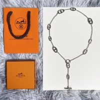 $38.00 USD Hermes Necklace For Women #835378