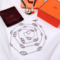 $61.00 USD Hermes Necklace For Women #835387
