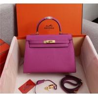$112.00 USD Hermes AAA Quality Handbags For Women #835490