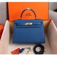 $112.00 USD Hermes AAA Quality Handbags For Women #835496