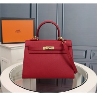 $105.00 USD Hermes AAA Quality Handbags For Women #835505