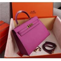$105.00 USD Hermes AAA Quality Handbags For Women #835507