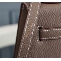 $105.00 USD Hermes AAA Quality Handbags For Women #835516