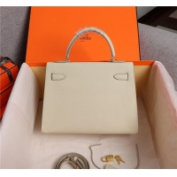 $105.00 USD Hermes AAA Quality Handbags For Women #835518