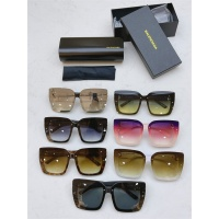 $54.00 USD Balenciaga AAA Quality Sunglasses #835950