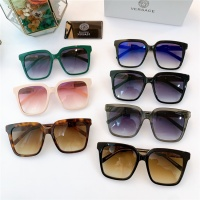 $56.00 USD Versace AAA Quality Sunglasses #835955