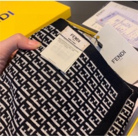 $54.00 USD Fendi Quality A Scarves For Women #835995