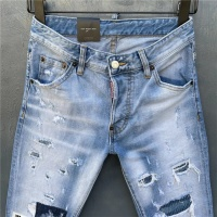 $65.00 USD Dsquared Jeans For Men #836024