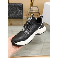 $82.00 USD Versace Casual Shoes For Men #836067