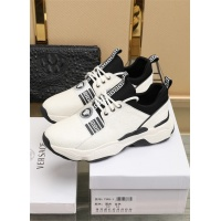 $82.00 USD Versace Casual Shoes For Men #836068