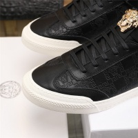 $82.00 USD Versace Casual Shoes For Men #836073