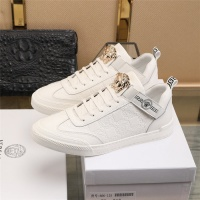 $82.00 USD Versace Casual Shoes For Men #836074