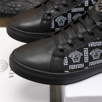 $85.00 USD Versace Casual Shoes For Men #836075