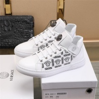 $85.00 USD Versace Casual Shoes For Men #836076