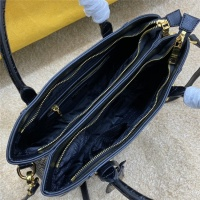 $105.00 USD Prada AAA Quality Handbags For Women #836204