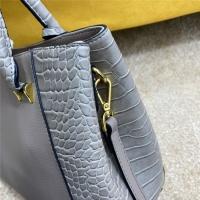 $105.00 USD Prada AAA Quality Handbags For Women #836205