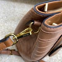 $105.00 USD Prada AAA Quality Handbags For Women #836206
