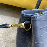 $105.00 USD Prada AAA Quality Handbags For Women #836207