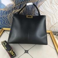 $100.00 USD Fendi AAA Quality Handbags For Women #836211