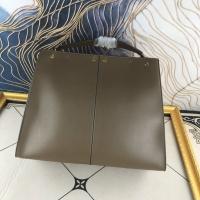 $100.00 USD Fendi AAA Quality Handbags For Women #836212