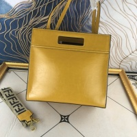 $92.00 USD Fendi AAA Quality Handbags For Women #836214