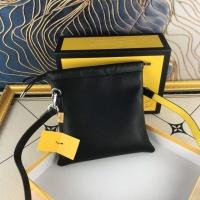$76.00 USD Fendi AAA Messenger Bags For Women #836219