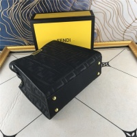 $105.00 USD Fendi AAA Quality Handbags For Women #836221