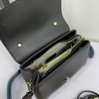 $92.00 USD Yves Saint Laurent YSL AAA Messenger Bags For Women #836225