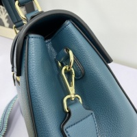$92.00 USD Yves Saint Laurent YSL AAA Messenger Bags For Women #836228