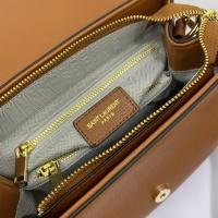 $92.00 USD Yves Saint Laurent YSL AAA Messenger Bags For Women #836229