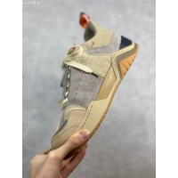 $105.00 USD Off-White Casual Shoes For Men #836230