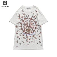 $29.00 USD Givenchy T-Shirts Short Sleeved For Men #836271