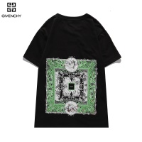 $29.00 USD Givenchy T-Shirts Short Sleeved For Men #836273
