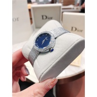 $96.00 USD Christian Dior AAA Quality Watches For Women #836312