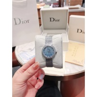 $96.00 USD Christian Dior AAA Quality Watches For Women #836313