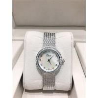 $96.00 USD Christian Dior AAA Quality Watches For Women #836314