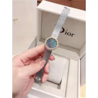 $96.00 USD Christian Dior AAA Quality Watches For Women #836346