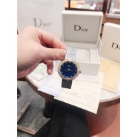 $96.00 USD Christian Dior AAA Quality Watches For Women #836347