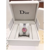 $96.00 USD Christian Dior AAA Quality Watches For Women #836349
