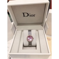 $96.00 USD Christian Dior AAA Quality Watches For Women #836360