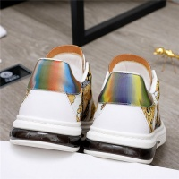 $80.00 USD Versace Casual Shoes For Men #836413