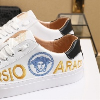 $85.00 USD Versace Casual Shoes For Men #836763