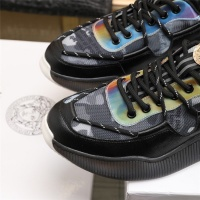 $92.00 USD Versace Casual Shoes For Men #836764