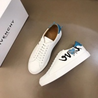$76.00 USD Givenchy Casual Shoes For Men #836984