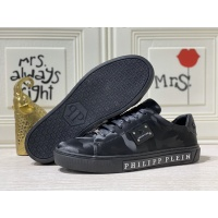 $80.00 USD Philipp Plein PP Casual Shoes For Men #836995