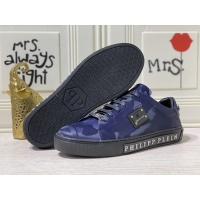 $80.00 USD Philipp Plein PP Casual Shoes For Men #836998